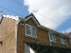 Fascias and Soffits Skelmersdale