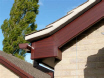 UPVc Fascias and Soffits Skelmersdale